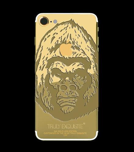 Limited Edition Gorilla Edition
