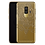 24K Gold Dragon Limited Edition Samsung S9 Plus