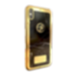 24k gold black marble side.png