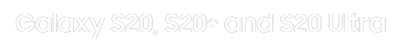 s20 logo no background.png