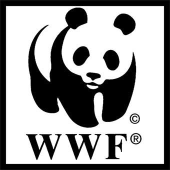 WWF Charity