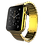 Thumbnail: 24K Gold Plated Apple Watch Series 5