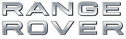 range rover swarovski ride on car