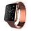 Thumbnail: 18K Rose Gold Plated Apple Watch Series 5