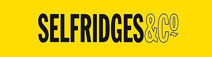 Selfridges_logo_1_edited.jpg