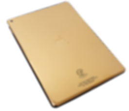 24k Gold ipad Pro.png
