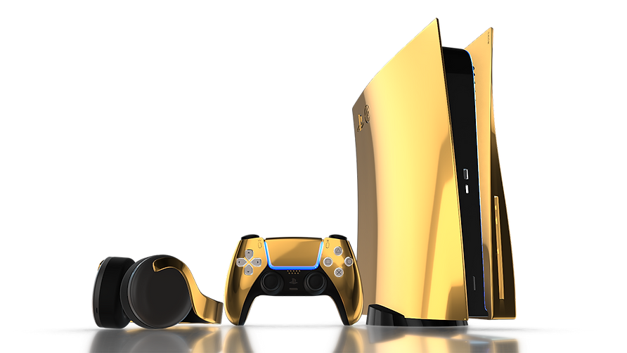 24k gold ps5 3 devices.png