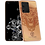 Thumbnail: Luxury Plated Tiger Edition Samsung Galaxy S20 / S20+ / S20 Ultra (5G)