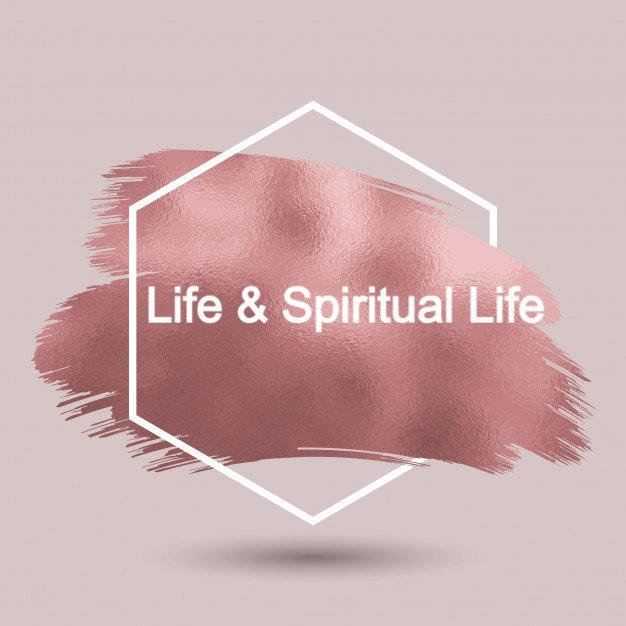 Life or Spiritual Life Coaching