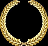 laurel-wreath-gold-clip-art-wreath-8b1bd