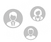 employee-engagement-human-resource-manag
