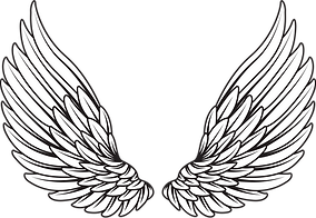 drawing-royalty-free-wings-angel-817cf25
