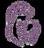 mother-infant-child-clip-art-mother-d851