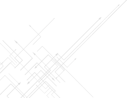 point-angle-black-and-white-pattern-tech