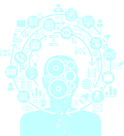 knowledge-sharing-information-management