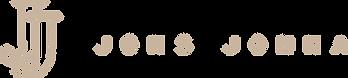 JonsJonna__logo_horizontal_beige.png