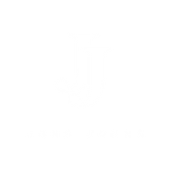 JonsJonna__logo_white.png