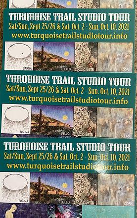 Trent Gerard Edwards Studio Tour_edited.jpg