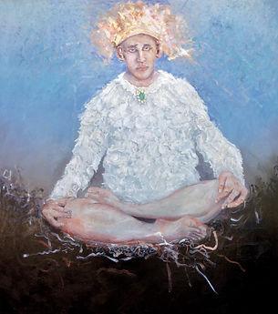 Dharma by Trent Gerard Edwards.JPG