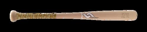 BC-350