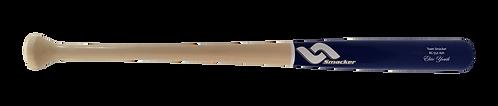 BC-350 Y