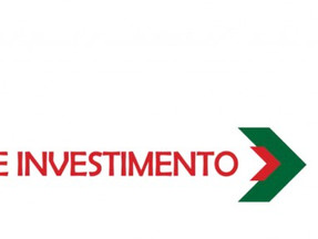PORTUGAL 2020 - ACELERADOR DE INVESTIMENTO - MAJORAÇÃO