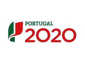PORTUGAL 2020 - INOVAÇÃO PRODUTIVA - AVISO 31/SI/2018       [Fundo Perdido]