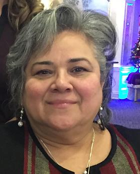 Beatriz Aleman Cisneros.png