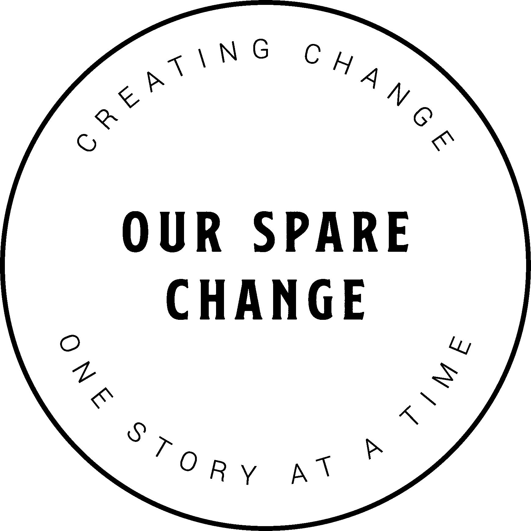 OSC - Badge Variation