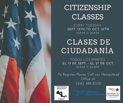 Citizenship Classes Flyer.jpg