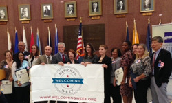 Suffolk County Recognition 2016_edited
