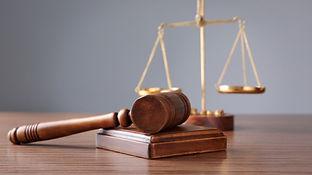 legal-gavel.jpg