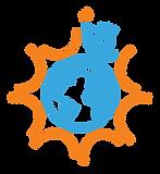 CARECEN-Logo-Pictoral-Mark.png