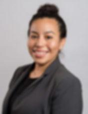 Emily-Echeverria-ICJ.jpg