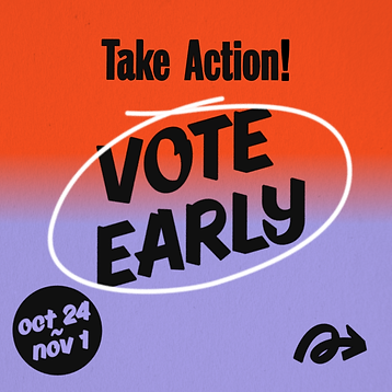 Youth-voter-campaign_Vote-early-10.png