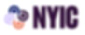 NYIC new logo.png