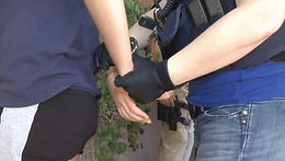 Telemundo: Demandan a Policía por Retener a Inmigrantes sin una Orden Judicial