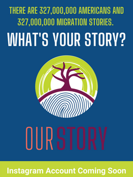 Our Story- Account Debut Flyer.png