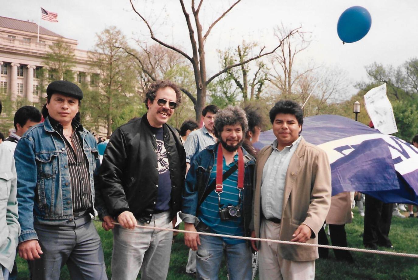 1992 rally_edited