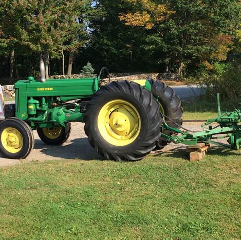 9-17 Tractor.jpg