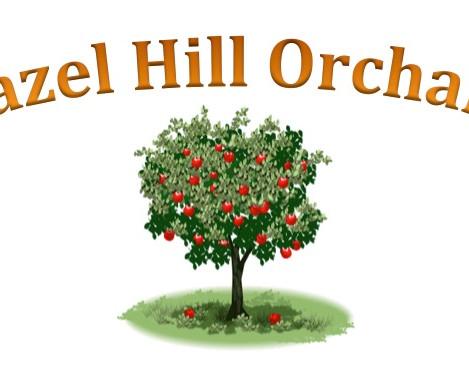 Hazel Hill.2.jpg