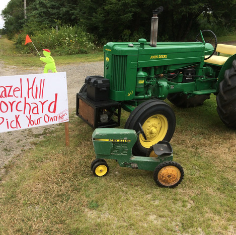 Two Tractors.jpg