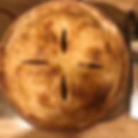 Pie-apple.jpg