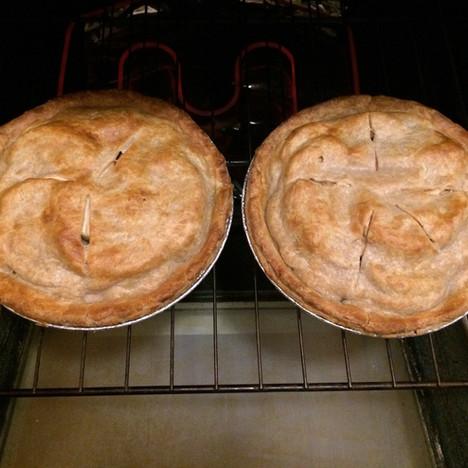 Fresh pies.jpg