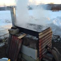Sap.boiling.2.jpg