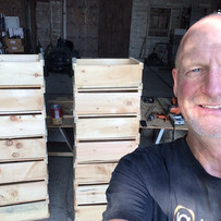 9-24 Boxes Built.jpg