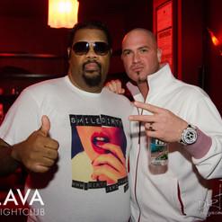 Davey & Fatman Scoop