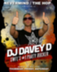 dj davey d nevermind 3 nights.jpg