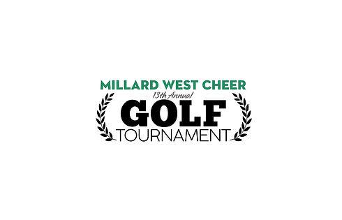 2021_golf logo_website_01_edited.jpg