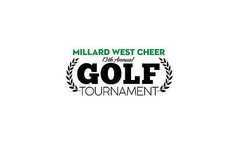 2021_golf logo_website_02_edited_edited.jpg